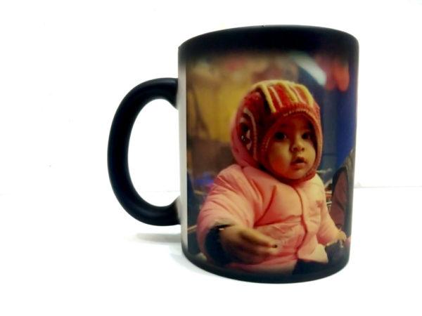 Personalized Gift Mugs