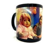 Gift Mugs 1 - Product GuruJi