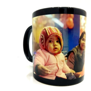 Gift Mugs 4 - Product GuruJi