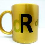 Personalised Mugs 1 - Product GuruJi