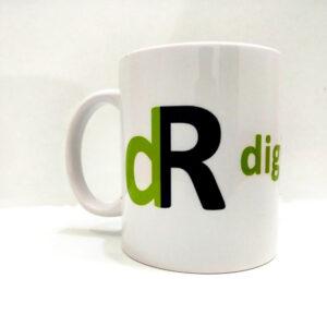 Branding Mugs