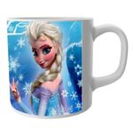 Disney Frozen Anna & Elsa Ceramic Mug/Cup 2 - Product GuruJi
