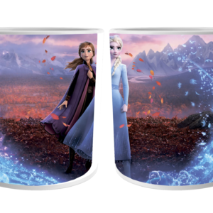 Frozen Personalised Mugs| Frozen return gifts - Product Guruji 5 - Product GuruJi