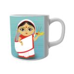 Best gift for bengali , bengali calture.... 1 - Product GuruJi