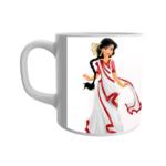 Best gift for bengali durga pooja festival 1 - Product GuruJi