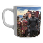 Super Hero Avengers Printed Coffee mug,Super Hero Avengers Printed Coffee mug Birthday Gift Ceramic Mug,birthday gift for noys,coffee mug for kids, superheros design white ceramic for kids 2 - Product GuruJi