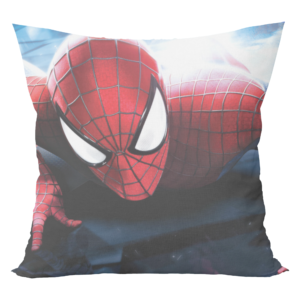 Spiderman cushion with cushion cover 5 - Product GuruJi
