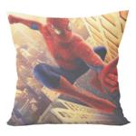 Spidermen cushion with cushion cover for baby kids 2 - Product GuruJi