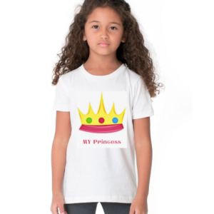 Best Tshirt For Girls, Cartoon Tshirt For Girls.. 1 - Product GuruJi